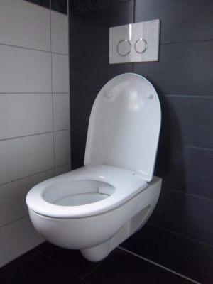 aktuelles aktionen heizung sanit r thiemig. Black Bedroom Furniture Sets. Home Design Ideas